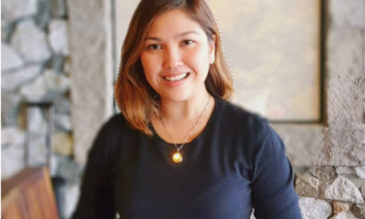 New Waze Philippines Country Manager Sarah Rodriguez