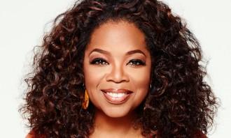Oprah (2)