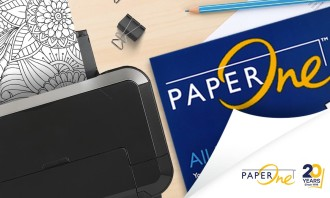 PaperOne