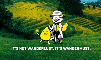 Scoot_wandermust