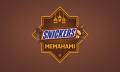 Snickers Memahami
