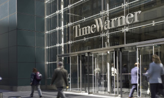 TimeWarner_HQ_2_8x10