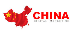 China Digital Marketing Workshop, Malaysia