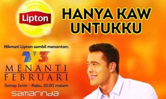 lipton (1)
