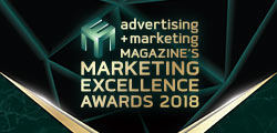 Marketing Excellence Awards 2018 Malaysia