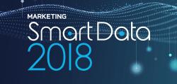 Smart Data 2018 Singapore
