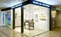 Guerlain Concept Store 8