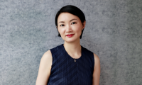 Lin Liu is appointed as Chief Strategy Officer by UM