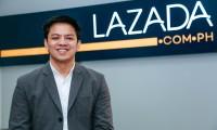 Lazada Philippines' new CEO