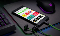 Razer-Pay-Feature-Image