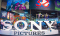 Sony Pictures 2_123rf