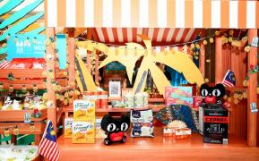 alibaba_offline pop up store2