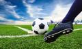 football_soccer_1