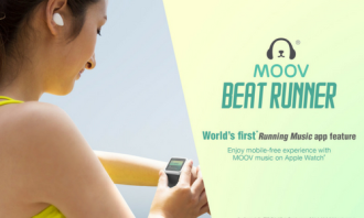 moov_beatrunner