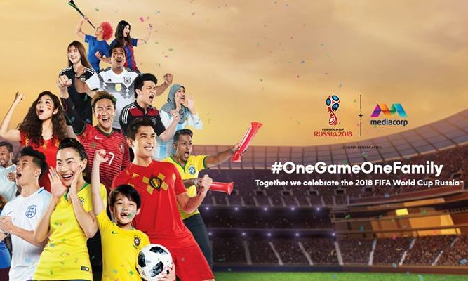 toggle world cup